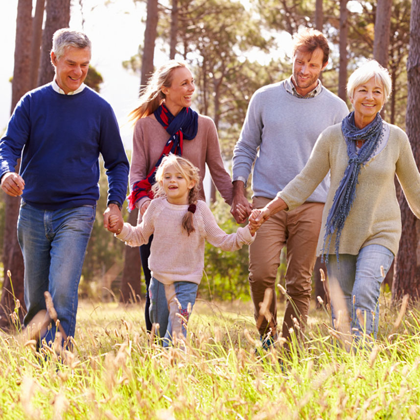 Family Law: OTHER PRACTICE AREAS
